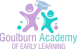 Goulburn Academy of Early Learning